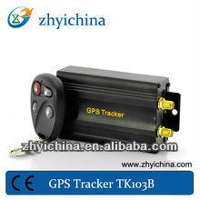 google maps satellite tracker gps tracking unit car tracker tk103b vehicle tracking device https://www.google.com/