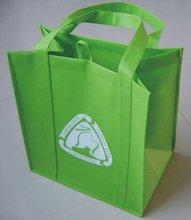 nonwoven shopping bag /nonwoven bag/Reusable shopping bag