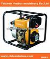 fuente de la fábrica al por mayor de alta calidad diesel la bomba de agua de llenado de combustible dispensador de aceite