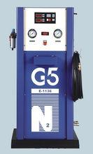 MST-E-1136 Vacuum Nitrogen Generator and Inflator