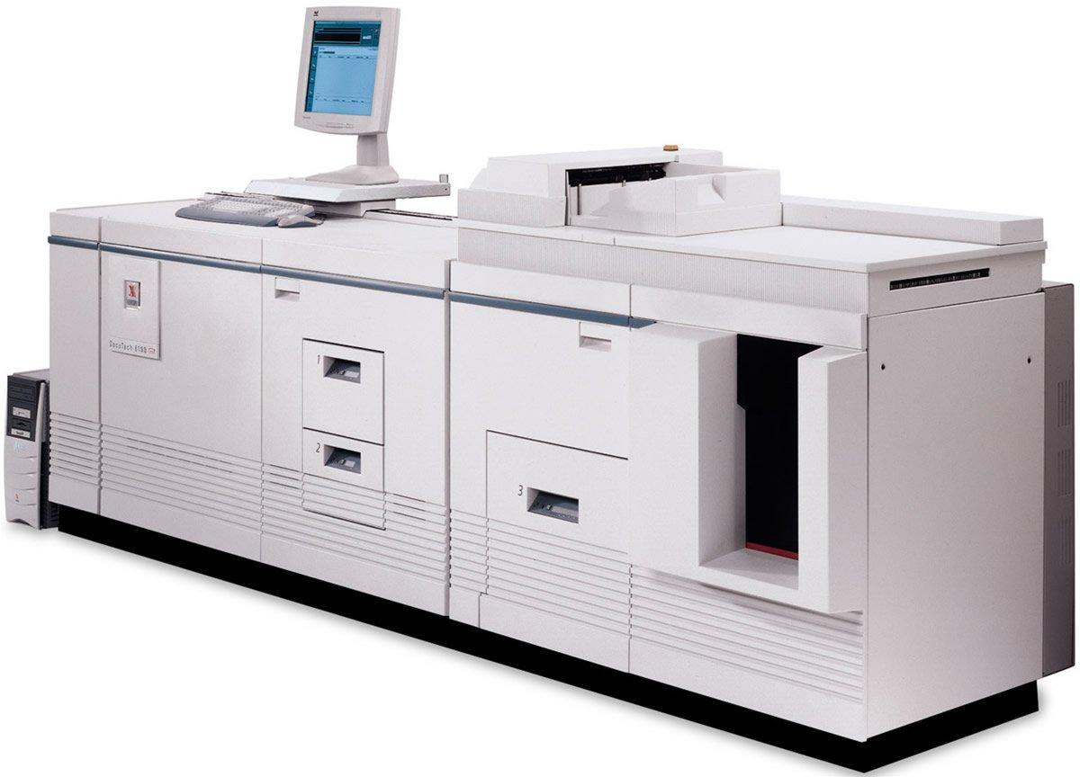 Xerox_DocuTech_6135_Digital_Printer.jpg