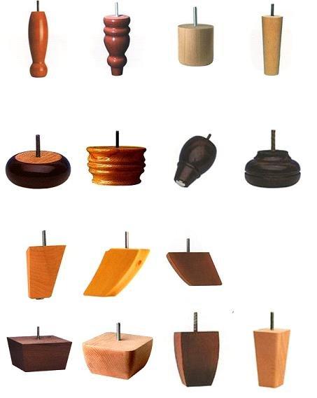 Sof225 de madeira p233s Os p233s da mob237lia ID do produto  : woodensofafeet from portuguese.alibaba.com size 453 x 568 jpeg 26kB