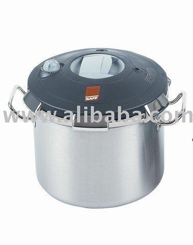 Industrial utensilios de cocina utensilios de cocina - Utensilios de cocina industrial ...
