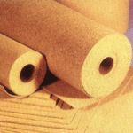 Cork Products, Cork Floor Tile, Cork Wall Tile, Cork Sheet And Cork Roll