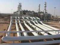 CRUDE OIL BITUMEN AND LNG