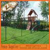 Playground Fence/garden fence/neighborhood fence chain link fence