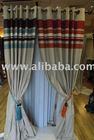 Ready made curtains - Harvard