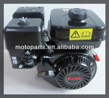 4 stroke go kart engines/racing go kart engines sale/4 cylinder motorcycle engine