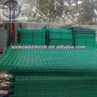 China factory supply high quality railway fence netting (20 year factory)/Anti-fallen Object Fencing Net/Expanded Metal Mesh Fen