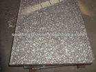 hot sale g664 granite worktop
