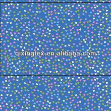 Spandex nylon jacquard strap elastic for bra