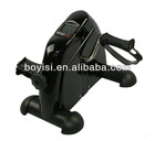 Keep fit mini exercise bike /pedal exerciser with high quality