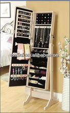 Where to buy mirror accessories ,mirror accessories factory,best price mirror accessories