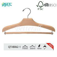 WL8062-1 suite wooden bar hangers