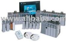 Allen-Bradley SLC500 PLC 1746 1747 series PLC equipment