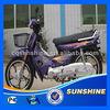 Cheap Good 110CC Cub Motorcycles New