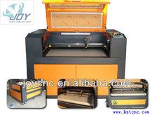 mini word 1.0*1.0mm laser engraving machine