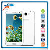 Hot Slae B6000 5.8 inch MTK 6589 Quadcore 3G Dual Camera Mobile Android 4.2