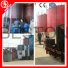 CAP-50MT,Continuous Used Oil Purifying Recycling Machine With 90% oil yield,Certification,zhengzhou machine from china