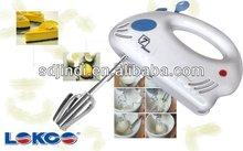 good quality electric cake mixer LG-218