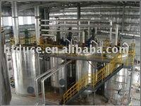 sodium silicate production line installation company