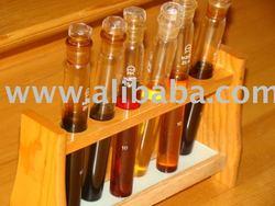 light diesel oil (LDO) , industrial fuel