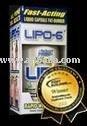ليبو 6 حارق الدهون