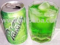 PAKOLA drink