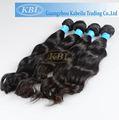 Kabeilu волос бразильского волос remy китае сайтов, которые принимает paypal