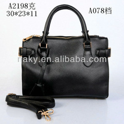 2013 saffiano leather handbags no brand handbags women bags