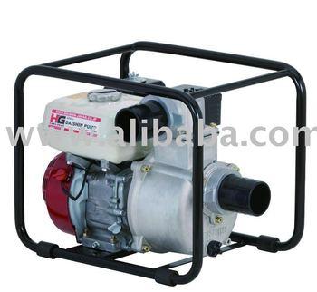 Daishin Water Pump