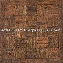 Flash Series Tiles