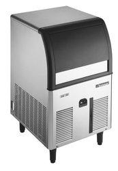 Scotsman Ice Cubes Machine AC 86 AS