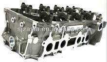 cylinder head 2TR-FE 11101-75200 11101-75240 factory, cylinder head bare toyota HILUX/INNOVA/FORTURNER/TACOMA/HIACE/HILUX/PICKUP