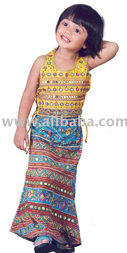 dresses for juniors short. short party dresses for