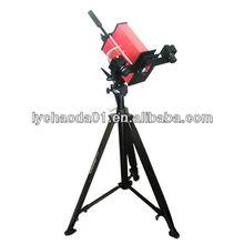 Jc-3da material de escáner para cnc 3d moldeo