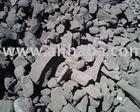 COAL COKE (FIXED CARBON MIN 85,00%)