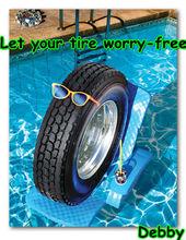 cheaper car tyre 205/65R15