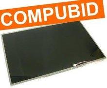 WXGA 15.4 LCD SCREEN Glossy LTN154X3-L01 1280*800 30PINS