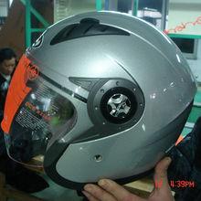 Sell DOT ATV helmet