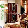 Complete living room furniture sets