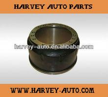 3464230601 Truck BENZ Brake Drum