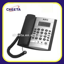 caller id phone verizon