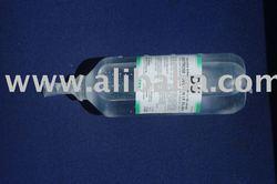 Glucose 5% Intravenous Infusion Bp 250ml/500ml/1000ml