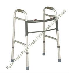 Look walker exercise equipment WK28