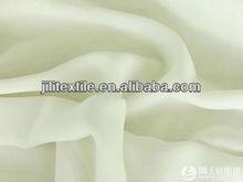 """100% polyester Yoryu chiffon fabric75D*75D 102*74 58/60"""""""