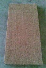 fibre mattress