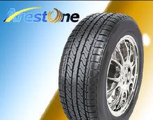 205/70R14Arestone New Passenger Car Tyres Radial tyre brands list