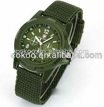 2013 Trendy Hot Sell Ebay Aliexpress Alibaba ,Popular Men Hand Watches,Cheap Price Fashion Men Sport Watch