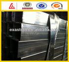 Large size shs galvanized steel pipe company ltd